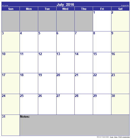 July 2016-1