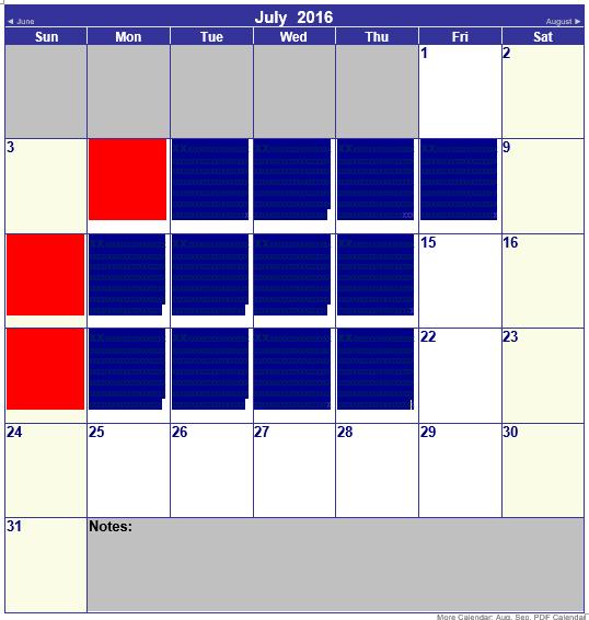 July 2016-3