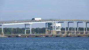 Estes Kefauver Bridge