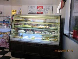 dessert-hank-katies-bakery-cafe