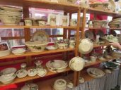 Beautiful dishes for sale