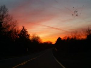sunset-going-home-sunday