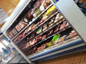 braums-meat