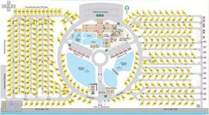 cajun-palms-lot-map