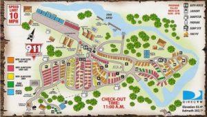 indianptsitemap