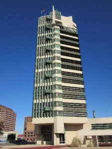 price-tower