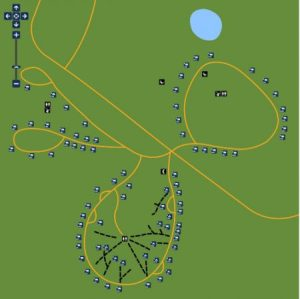 manateelotmap