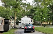 cropped-marion-campground-il-site3-e15271297566741.jpg